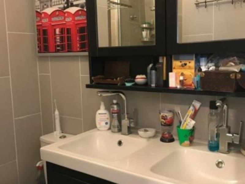 Sale apartment Fontenay le fleury 220000€ - Picture 11