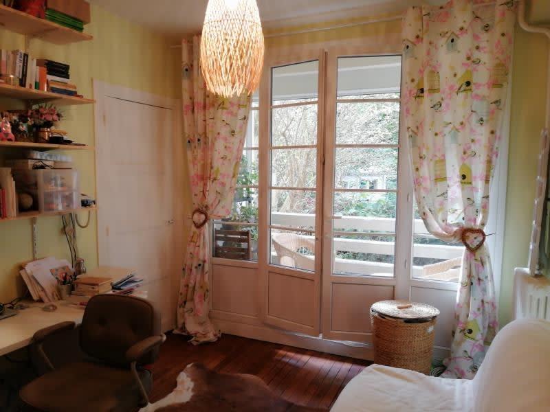 Vente appartement St cyr l ecole 365000€ - Photo 7