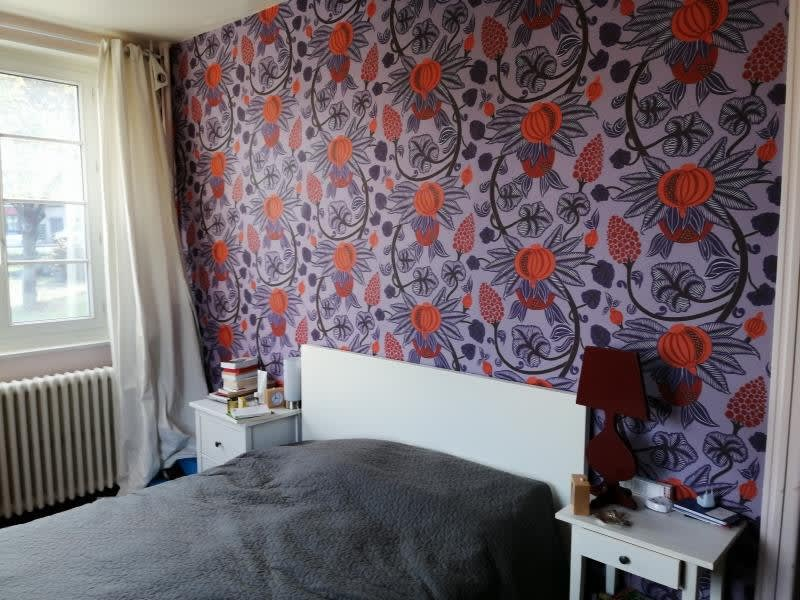 Vente appartement St cyr l ecole 365000€ - Photo 8