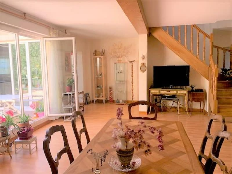 Vente maison / villa Fontenay le fleury 678000€ - Photo 9