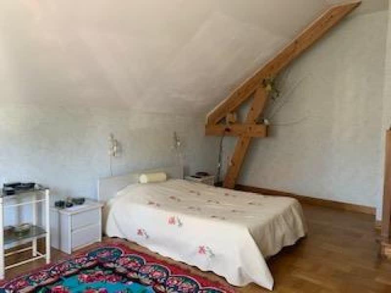 Vente maison / villa Fontenay le fleury 678000€ - Photo 10