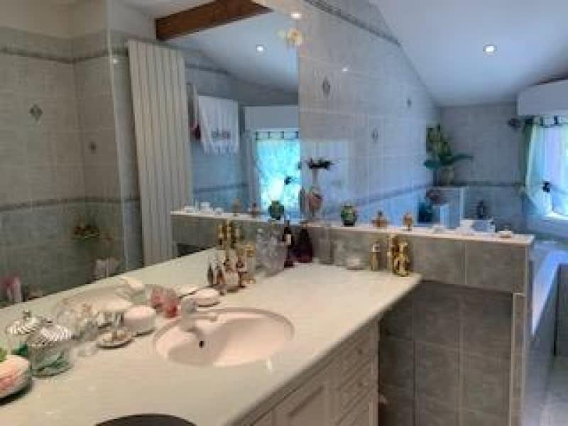 Vente maison / villa Fontenay le fleury 678000€ - Photo 11