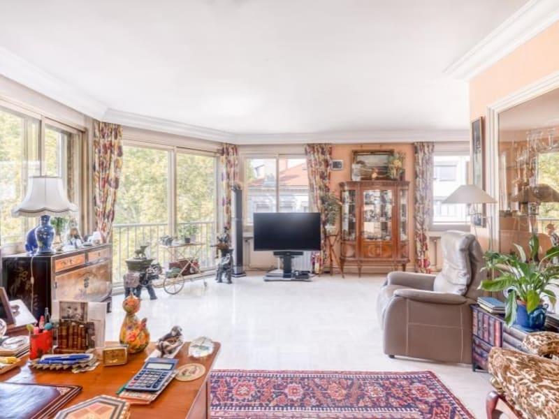 Vente appartement Lyon 3ème 650000€ - Photo 6