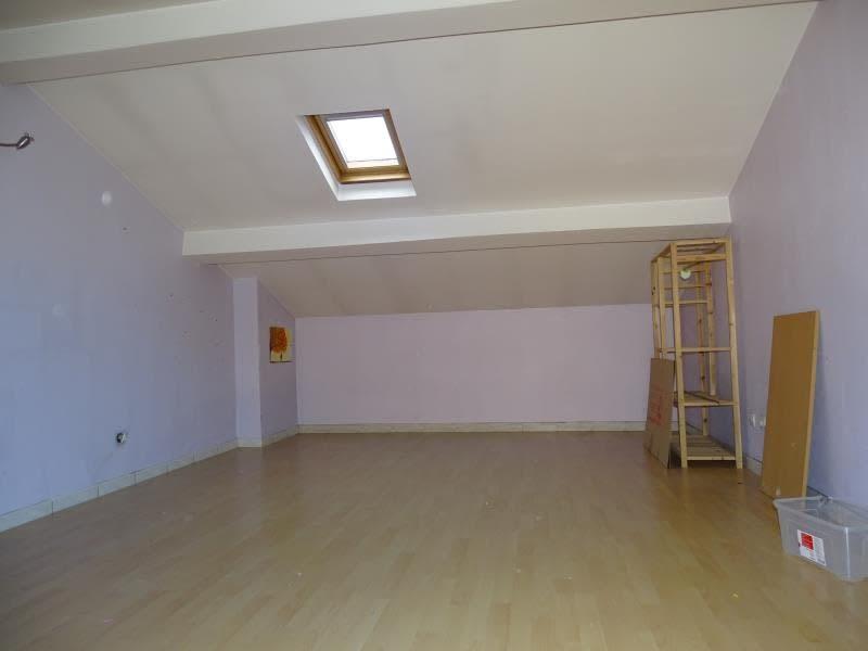 Vente appartement Sathonay camp 165000€ - Photo 7