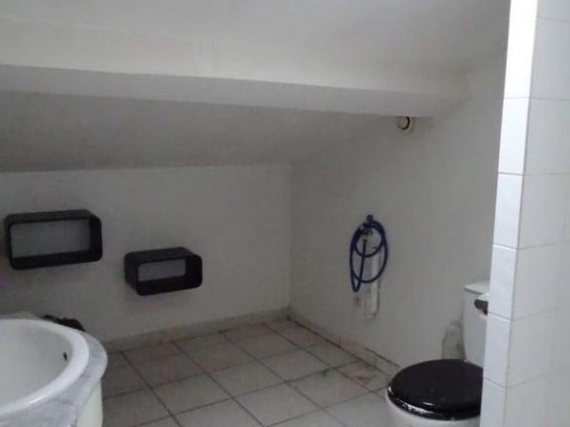 Vente appartement Sathonay camp 165000€ - Photo 8