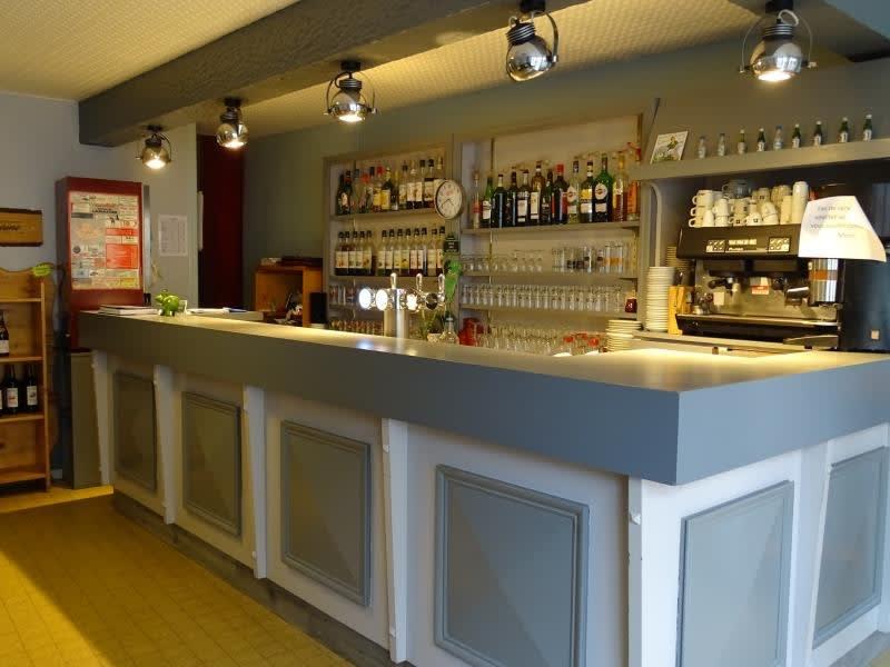 Vente local commercial Lamastre 270000€ - Photo 4