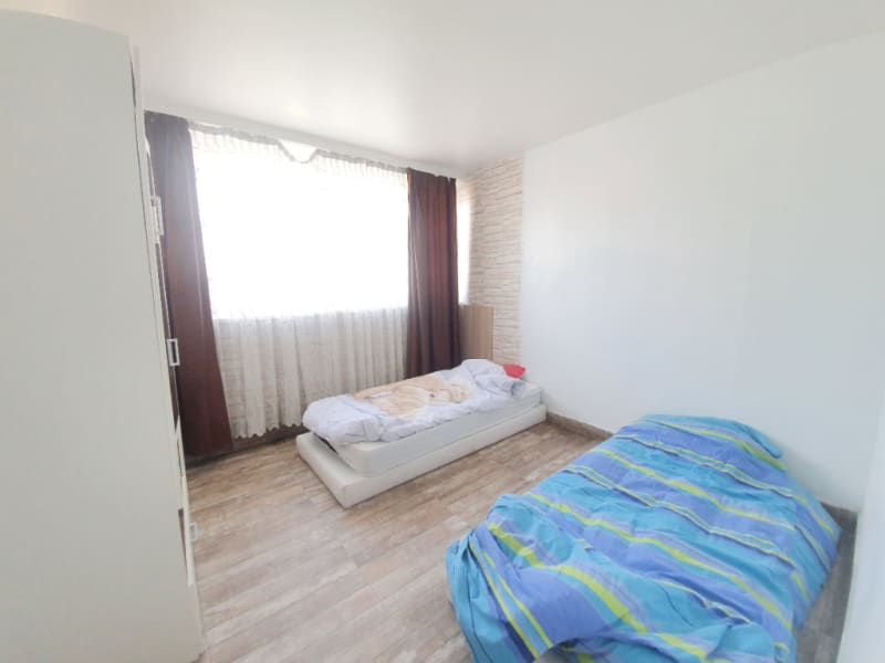 Vente appartement Stains 160000€ - Photo 9