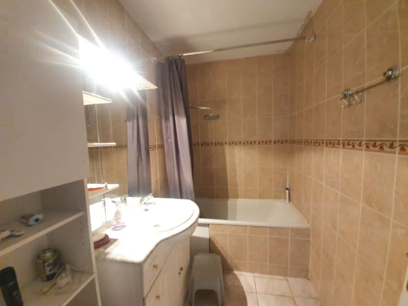 Vente appartement Stains 160000€ - Photo 10