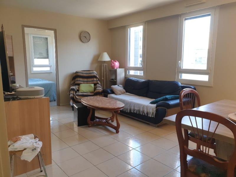 Vente appartement Sarcelles 155000€ - Photo 6
