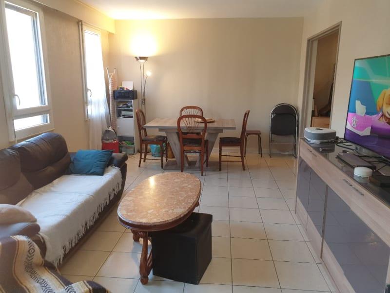 Vente appartement Sarcelles 155000€ - Photo 7
