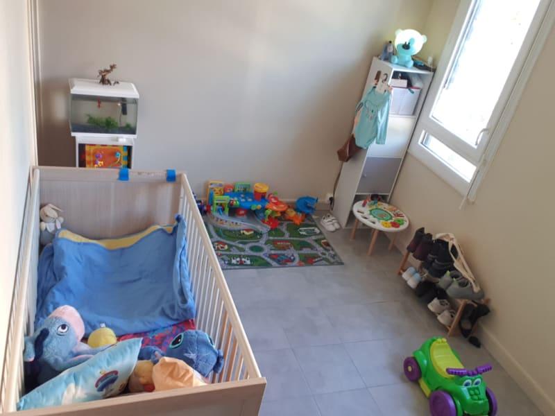 Vente appartement Sarcelles 155000€ - Photo 9