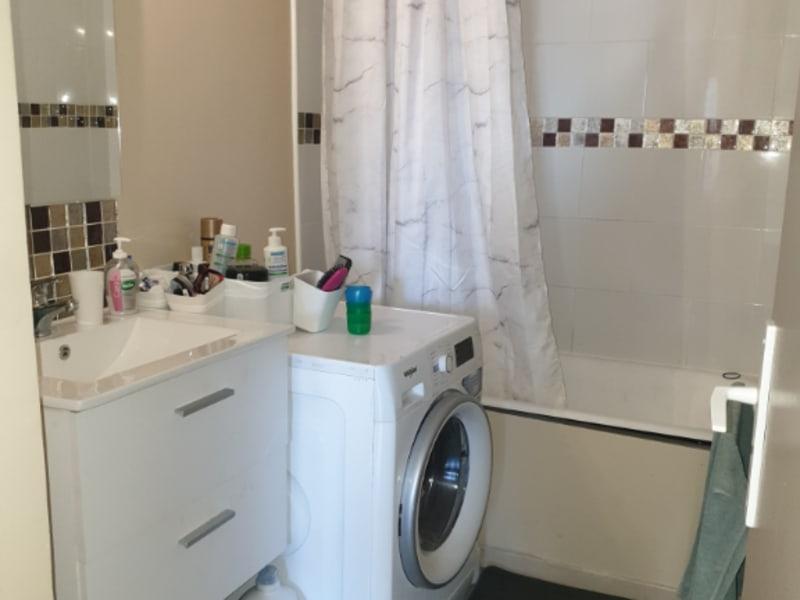 Vente appartement Sarcelles 155000€ - Photo 10