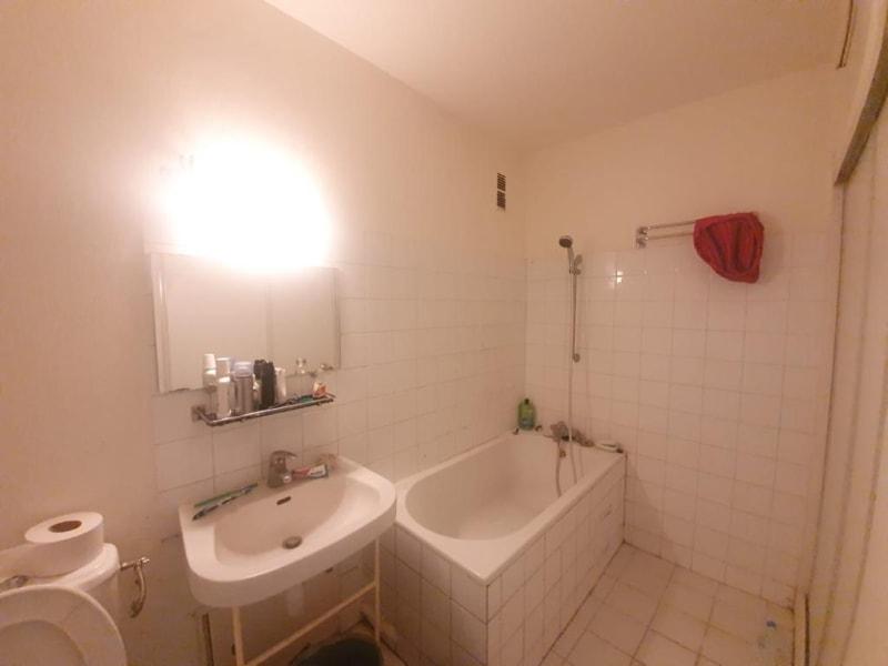 Vente appartement Pierrefitte sur seine 100000€ - Photo 8