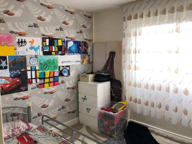 Vente appartement Sarcelles 145000€ - Photo 4