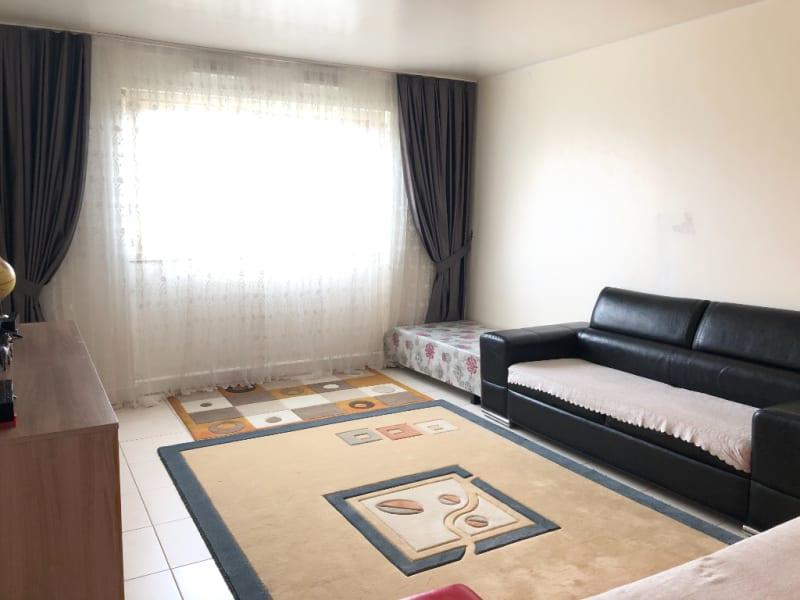 Vente appartement Sarcelles 145000€ - Photo 5