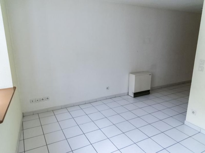 Location appartement Nantua 278€ CC - Photo 10