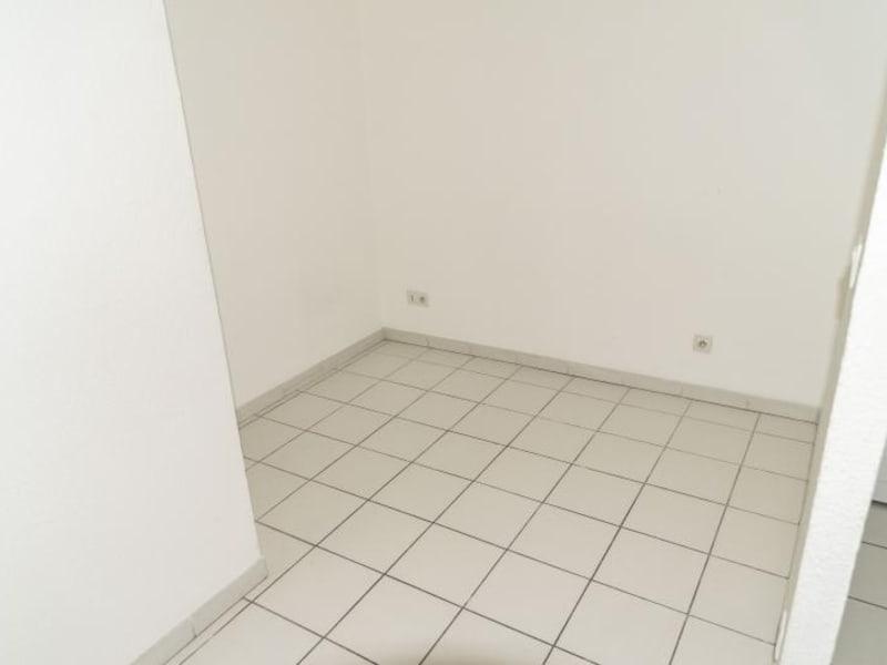 Location appartement Nantua 278€ CC - Photo 13