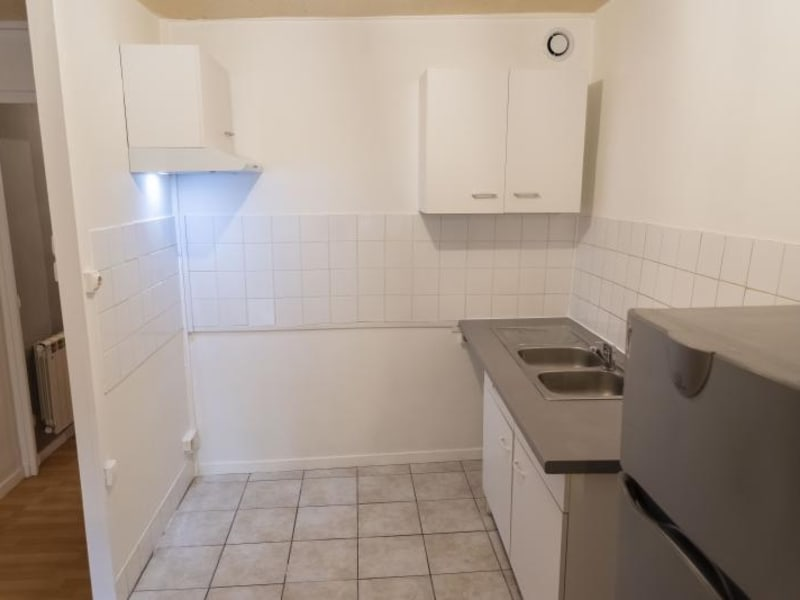 Location appartement Nantua 335€ CC - Photo 13