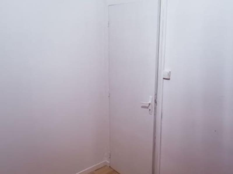 Location appartement Nantua 335€ CC - Photo 19