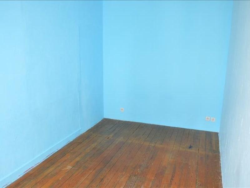 Sale apartment Nantua 52000€ - Picture 13