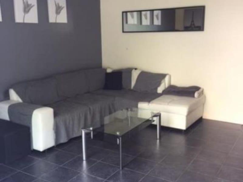 Vente maison / villa Nantua 158000€ - Photo 11