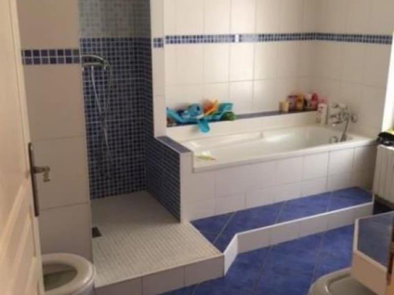 Vente maison / villa Nantua 158000€ - Photo 13