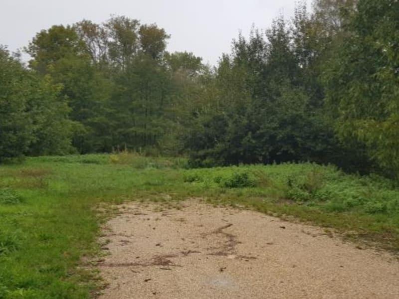 Vente terrain Izernore 165000€ - Photo 9