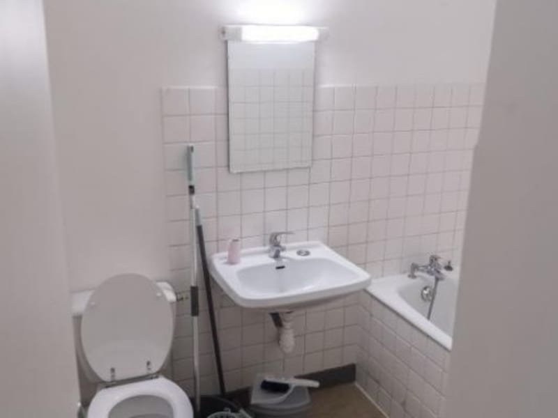 Location appartement Nantua 299€ CC - Photo 9