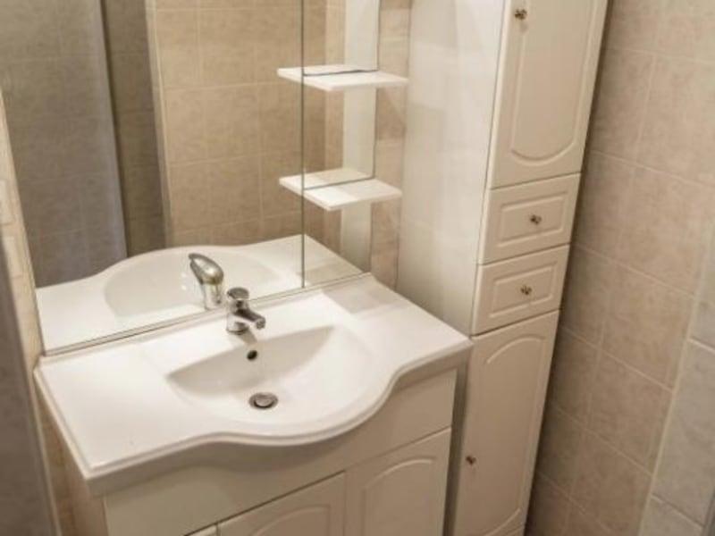 Location appartement Nantua 481€ CC - Photo 14