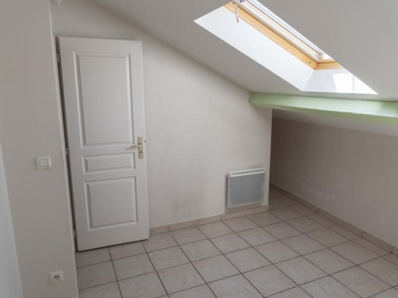 Location appartement Nantua 481€ CC - Photo 18