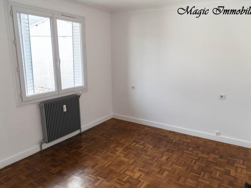 Location appartement Oyonnax 422,83€ CC - Photo 12