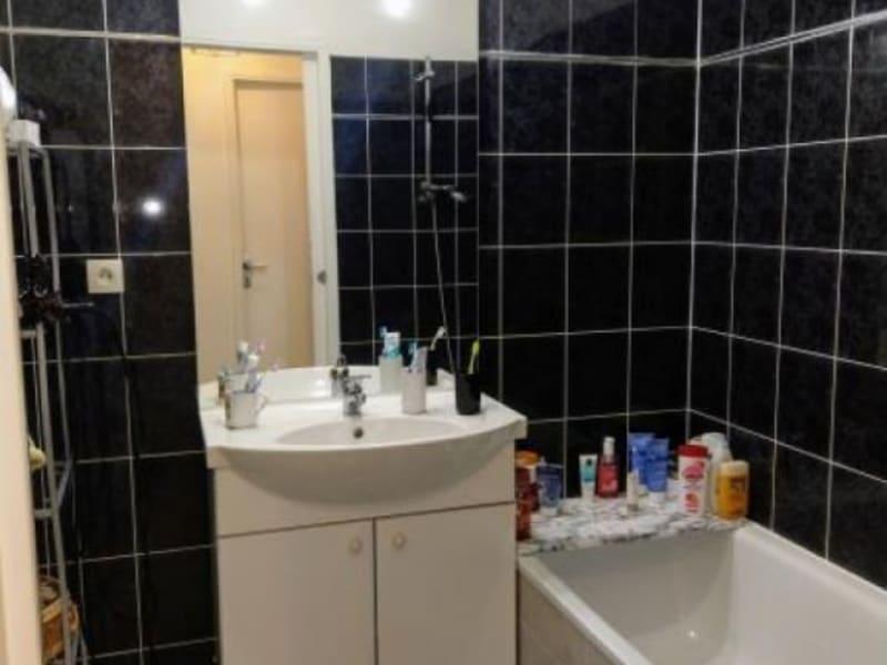 Sale apartment Arbent 137150€ - Picture 11