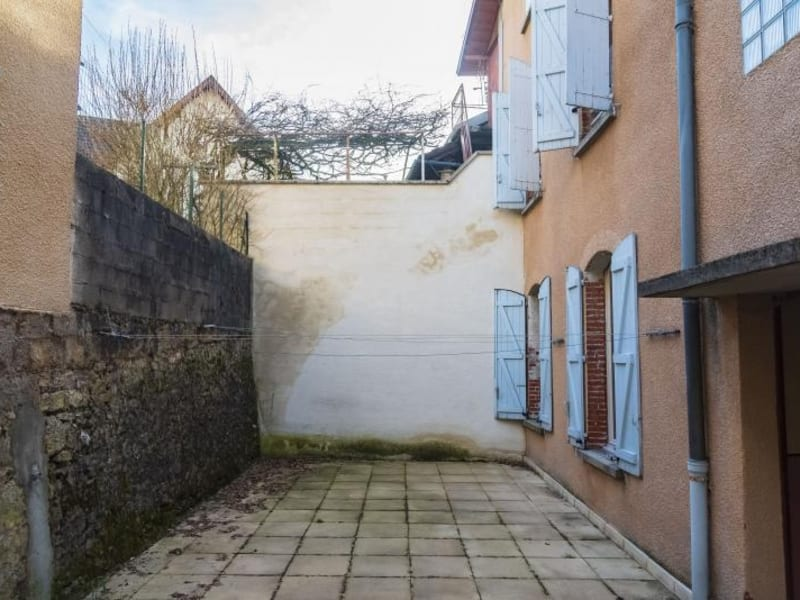 Location appartement Oyonnax 433€ CC - Photo 12