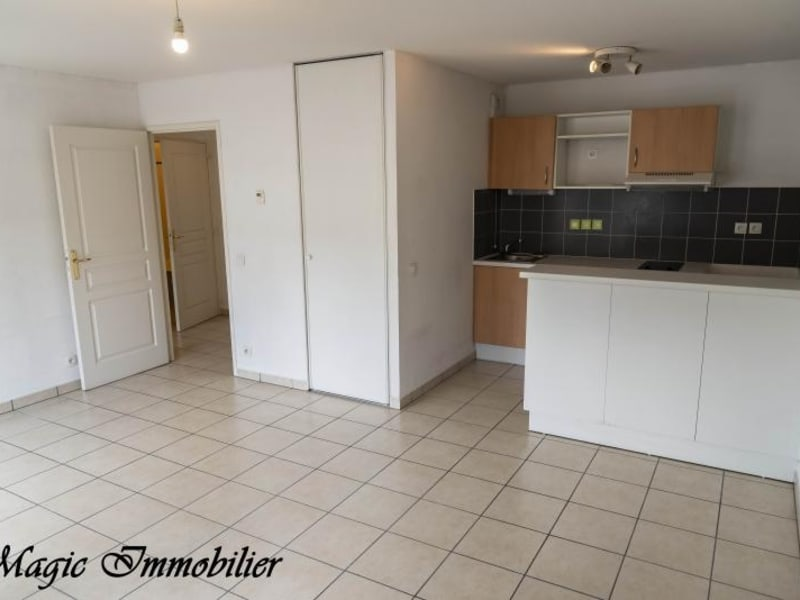 Rental apartment Gex 920€ CC - Picture 11