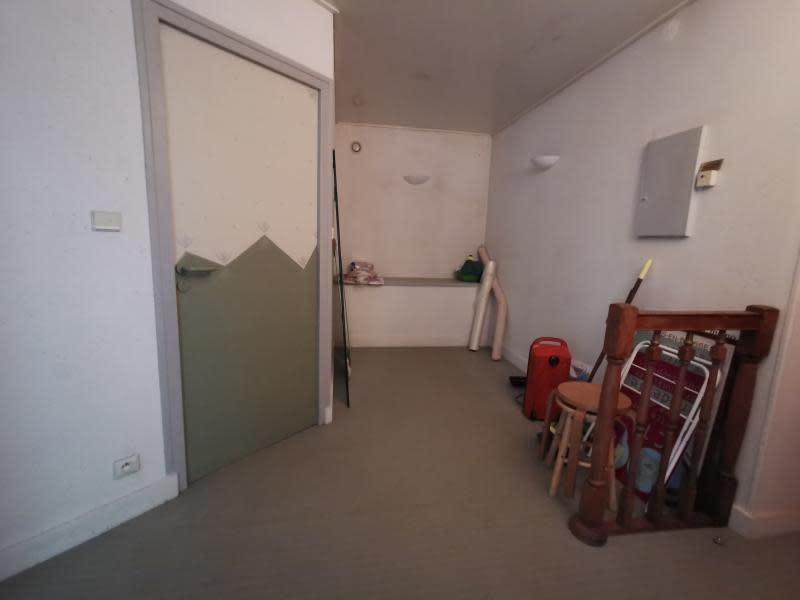 Vente appartement Pont d ain 85000€ - Photo 15