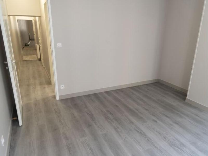Rental apartment Nantua 510,50€ CC - Picture 14