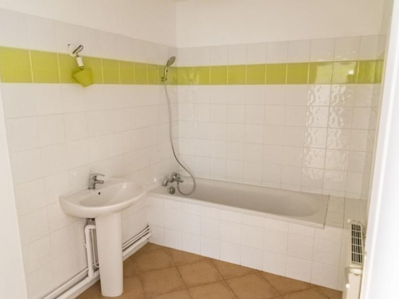 Location appartement Nantua 596€ CC - Photo 14