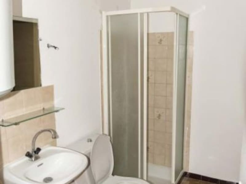 Vente appartement Nantua 79 500€ - Photo 19