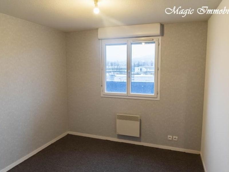 Location appartement Bellignat 390€ CC - Photo 13