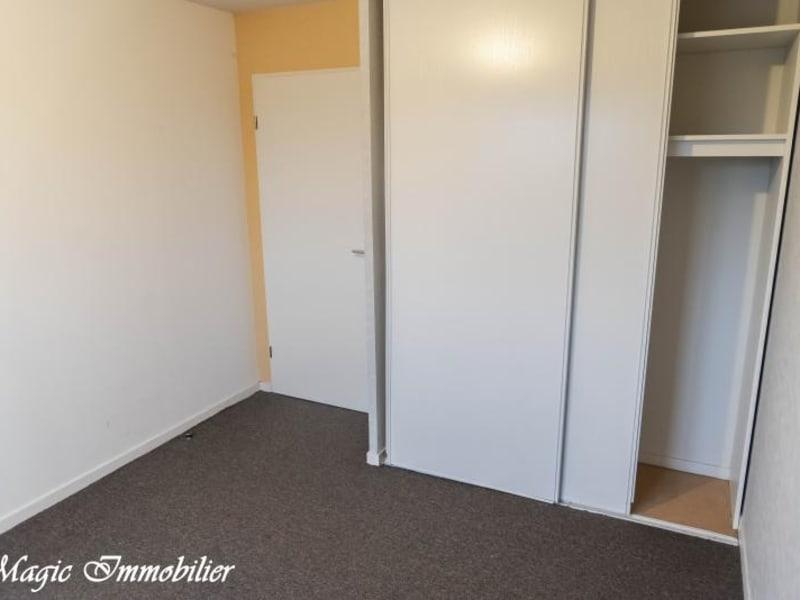 Location appartement Bellignat 390€ CC - Photo 14