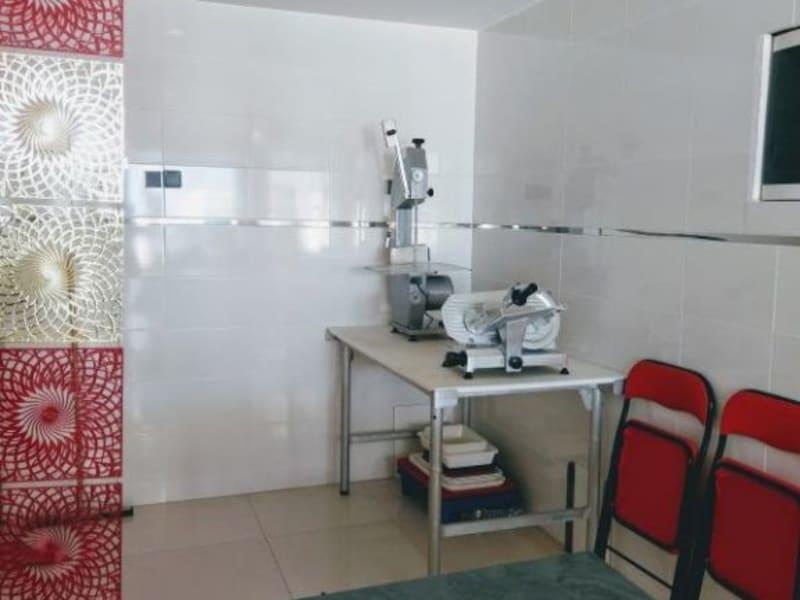 Rental empty room/storage Nantua 390€ HC - Picture 10