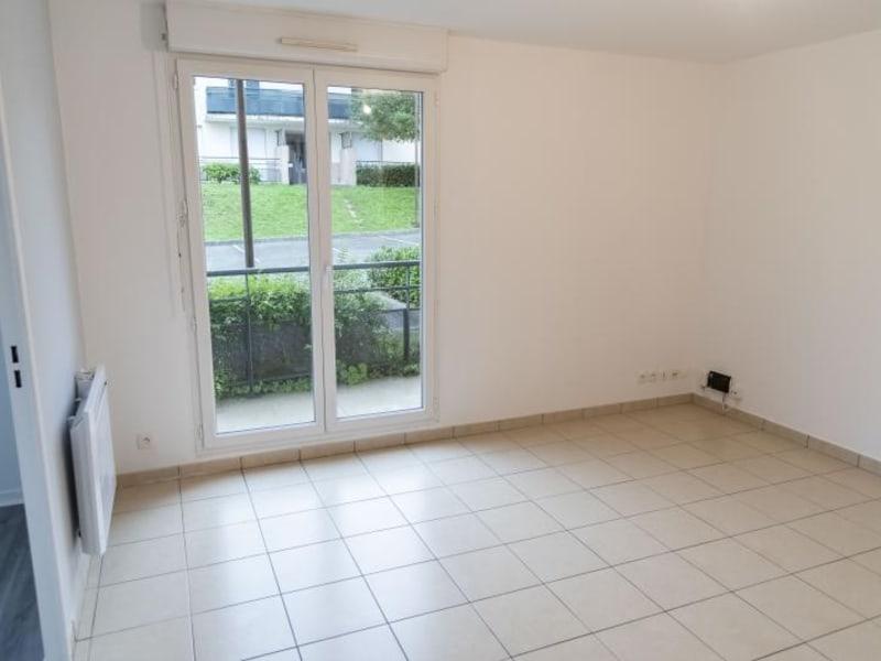 Location appartement Arbent 500€ CC - Photo 11