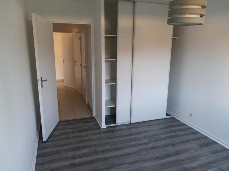 Location appartement Arbent 500€ CC - Photo 16