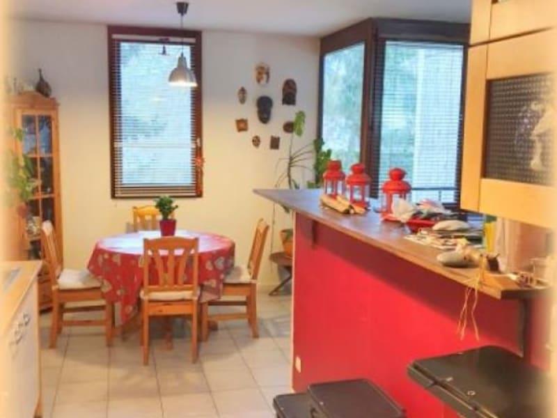 Sale apartment Le raincy 209000€ - Picture 11