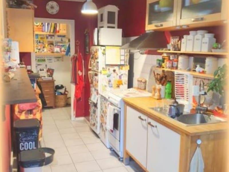 Sale apartment Le raincy 209000€ - Picture 12