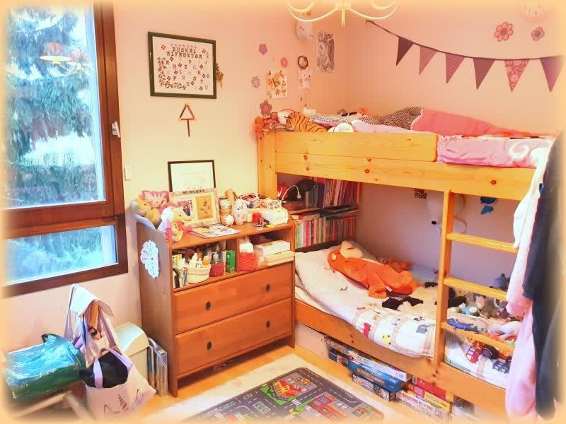 Sale apartment Le raincy 209000€ - Picture 14