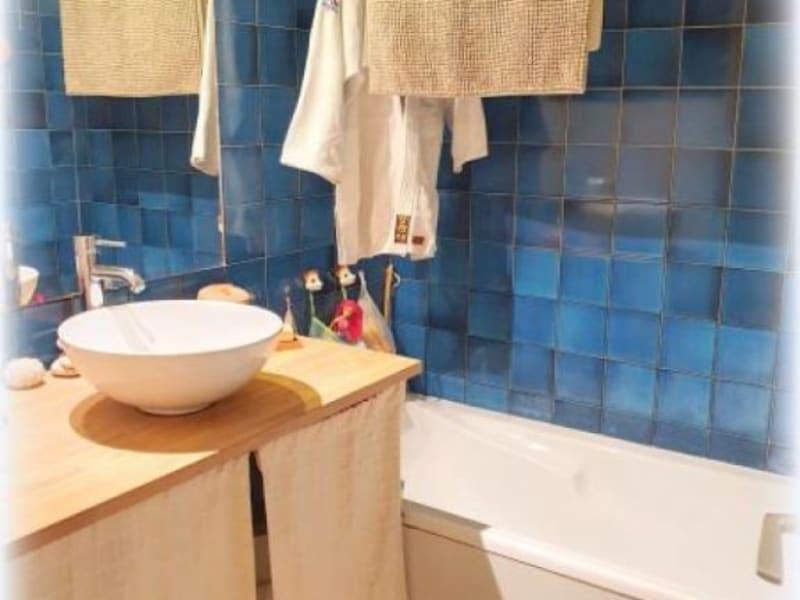 Sale apartment Le raincy 209000€ - Picture 15