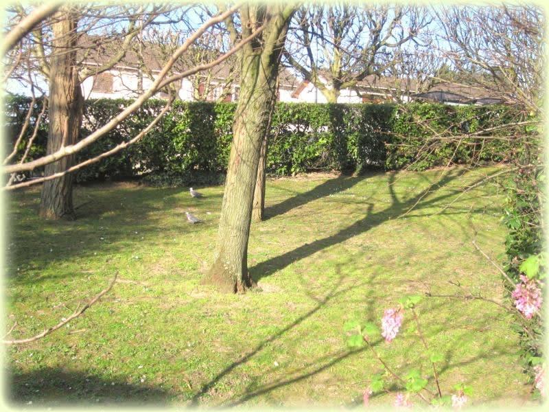 Sale apartment Le raincy 209000€ - Picture 17