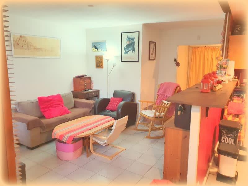 Sale apartment Le raincy 209000€ - Picture 20