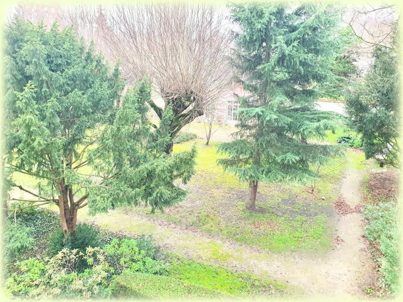 Sale apartment Le raincy 346000€ - Picture 13